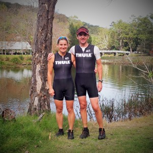 About Us Bike and Fitness
