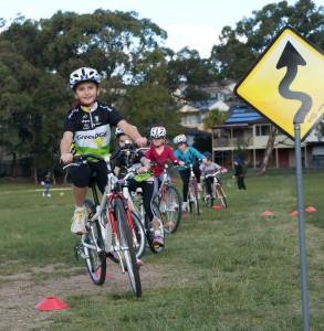 Bike and Fitness June 2014 141 (2)
